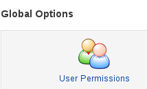 MySQL User Permissions