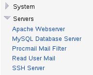Select MySQL