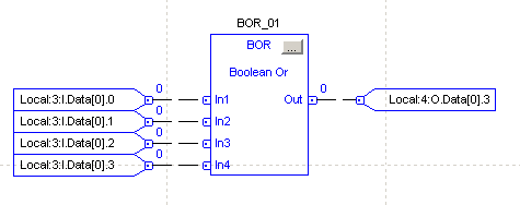 Controllogix function block diagram creation and operation bor fbd ccuart Choice Image