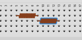 Series Inductors
