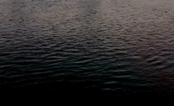 WaterDark