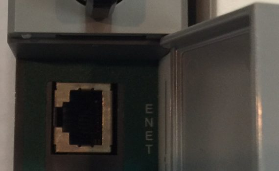 SLCProcessor