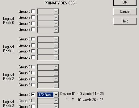 G-File